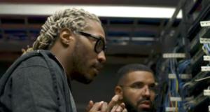 Screen Shot 2020 01 10 at 3.19.00 PM 300x160 - Future - Life Is Good ft. Drake @1future @drake