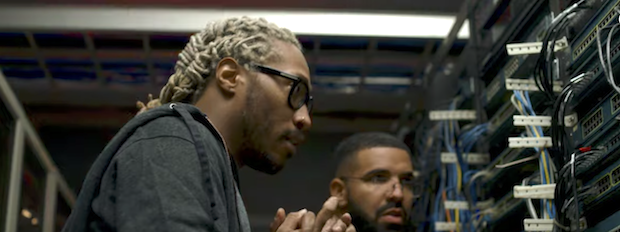 Screen Shot 2020 01 10 at 3.19.00 PM - Future - Life Is Good ft. Drake @1future @drake