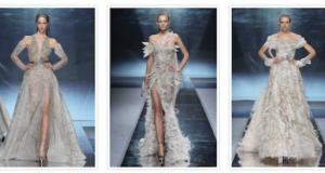 Screen Shot 2020 01 24 at 2.20.31 PM 300x160 - Ziad Nakad #Atlantis #ParisFashionWeek Spring Summer Couture Collection 2020 @ZiadNakadWorld