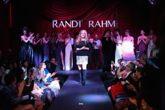 5e45c2afa0165 540x359 - Randi Rahm FW2020 Evolution Couture  @randirahm #nyfw