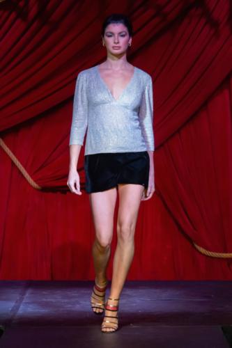 5e45c3acd17df 333x500 - Randi Rahm FW2020 Evolution Couture  @randirahm #nyfw