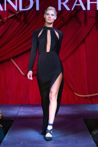5e45c3cd8e3d8 333x500 - Randi Rahm FW2020 Evolution Couture  @randirahm #nyfw