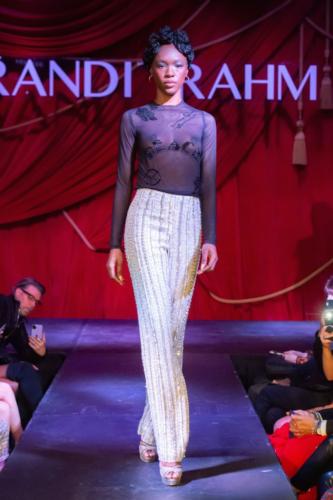 5e45cae8c65c8 333x500 - Randi Rahm FW2020 Evolution Couture  @randirahm #nyfw