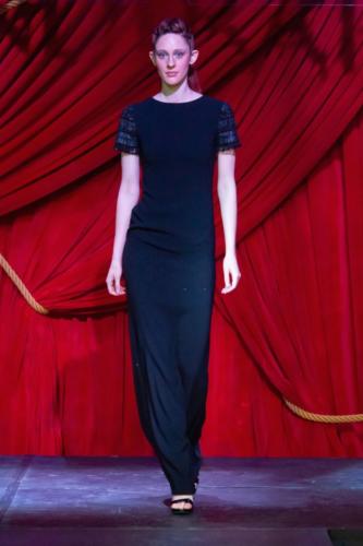 5e45cb01ce9b9 333x500 - Randi Rahm FW2020 Evolution Couture  @randirahm #nyfw
