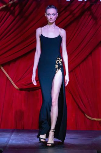 5e45cb190b63e 333x500 - Randi Rahm FW2020 Evolution Couture  @randirahm #nyfw