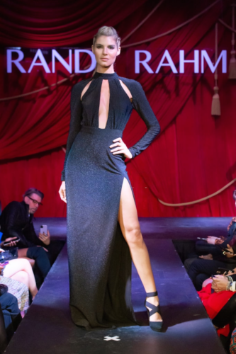 5e45cbb139269 333x500 - Randi Rahm FW2020 Evolution Couture  @randirahm #nyfw