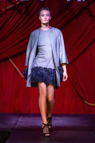 5e45cf121219f 333x500 - Randi Rahm FW2020 Evolution Couture  @randirahm #nyfw
