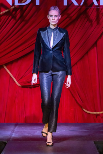 5e45cf308e055 333x500 - Randi Rahm FW2020 Evolution Couture  @randirahm #nyfw