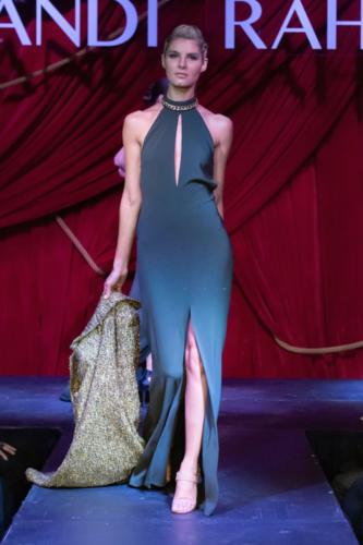 5e45cf73705fc 333x500 - Randi Rahm FW2020 Evolution Couture  @randirahm #nyfw
