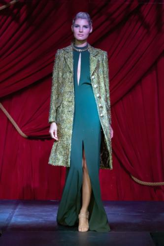 5e45cf949e46f 333x500 - Randi Rahm FW2020 Evolution Couture  @randirahm #nyfw