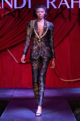 5e45cfac02239 333x500 - Randi Rahm FW2020 Evolution Couture  @randirahm #nyfw