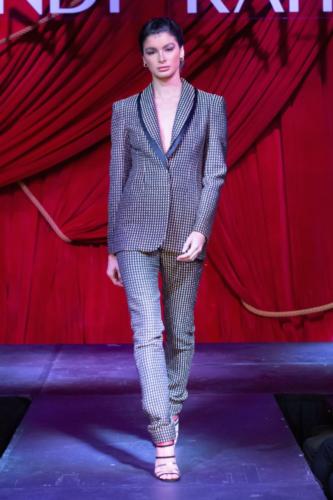 5e45d020d2715 333x500 - Randi Rahm FW2020 Evolution Couture  @randirahm #nyfw