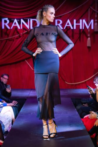 5e45d03dcd04f 333x500 - Randi Rahm FW2020 Evolution Couture  @randirahm #nyfw