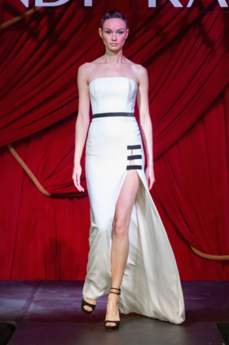 5e45d0727303d 333x500 - Randi Rahm FW2020 Evolution Couture  @randirahm #nyfw