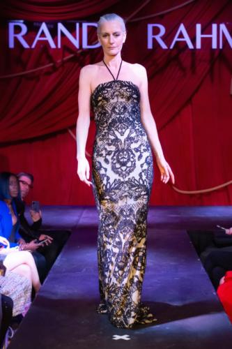 5e45d0ab46a94 333x500 - Randi Rahm FW2020 Evolution Couture  @randirahm #nyfw