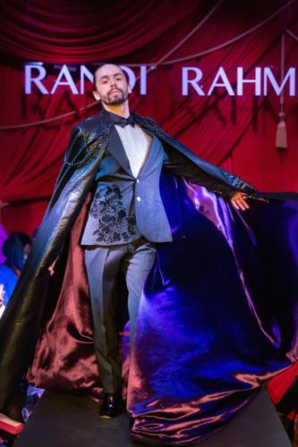 5e45d0e624947 333x500 - Randi Rahm FW2020 Evolution Couture  @randirahm #nyfw