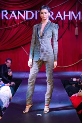 5e45e999c8cdb 333x500 - Randi Rahm FW2020 Evolution Couture  @randirahm #nyfw