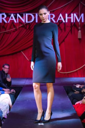 5e45ebab49aac 333x500 - Randi Rahm FW2020 Evolution Couture  @randirahm #nyfw