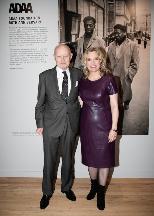 BFA 31389 4239570 540x756 - Event Recap: The 32nd annual The Art Show Gala Preview @The_ADAA #TheArtShow