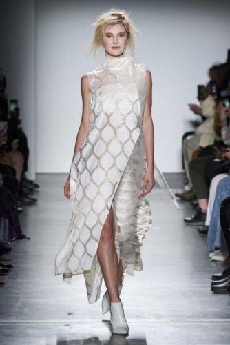Cafd Fashion RF20 0024 334x500 - CAAFD Designer Showcases FW2020 #NYFW @CAAFD
