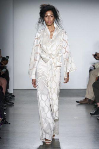 Cafd Fashion RF20 0044 334x500 - CAAFD Designer Showcases FW2020 #NYFW @CAAFD