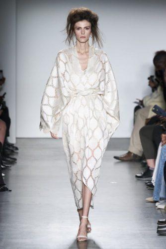 Cafd Fashion RF20 0099 334x500 - CAAFD Designer Showcases FW2020 #NYFW @CAAFD