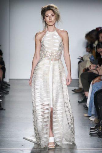 Cafd Fashion RF20 0119 334x500 - CAAFD Designer Showcases FW2020 #NYFW @CAAFD