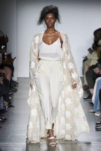 Cafd Fashion RF20 0146 334x500 - CAAFD Designer Showcases FW2020 #NYFW @CAAFD