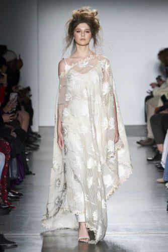 Cafd Fashion RF20 0169 334x500 - CAAFD Designer Showcases FW2020 #NYFW @CAAFD