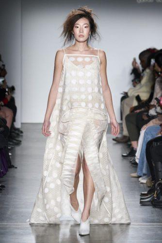 Cafd Fashion RF20 0196 334x500 - CAAFD Designer Showcases FW2020 #NYFW @CAAFD