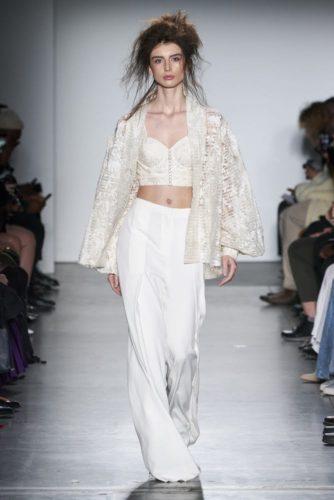 Cafd Fashion RF20 0224 334x500 - CAAFD Designer Showcases FW2020 #NYFW @CAAFD