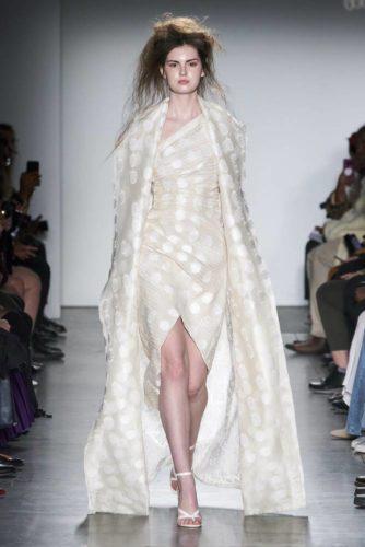 Cafd Fashion RF20 0247 334x500 - CAAFD Designer Showcases FW2020 #NYFW @CAAFD