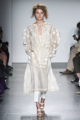 Cafd Fashion RF20 0276 334x500 - CAAFD Designer Showcases FW2020 #NYFW @CAAFD