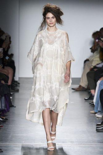 Cafd Fashion RF20 0303 334x500 - CAAFD Designer Showcases FW2020 #NYFW @CAAFD