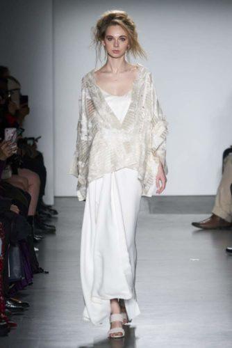 Cafd Fashion RF20 0330 334x500 - CAAFD Designer Showcases FW2020 #NYFW @CAAFD