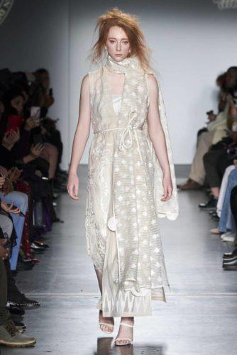 Cafd Fashion RF20 0350 334x500 - CAAFD Designer Showcases FW2020 #NYFW @CAAFD