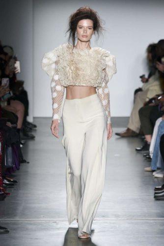 Cafd Fashion RF20 0380 334x500 - CAAFD Designer Showcases FW2020 #NYFW @CAAFD