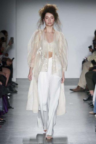 Cafd Fashion RF20 0398 334x500 - CAAFD Designer Showcases FW2020 #NYFW @CAAFD