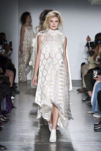 Cafd Fashion RF20 0422 334x500 - CAAFD Designer Showcases FW2020 #NYFW @CAAFD