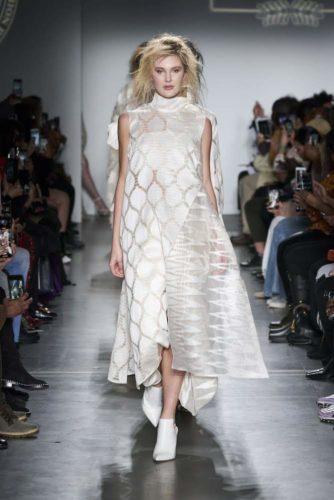 Cafd Fashion RF20 0431 334x500 - CAAFD Designer Showcases FW2020 #NYFW @CAAFD