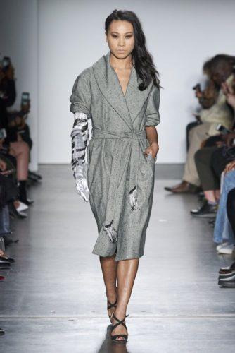 Cafd Fashion RF20 0544 334x500 - CAAFD Designer Showcases FW2020 #NYFW @CAAFD
