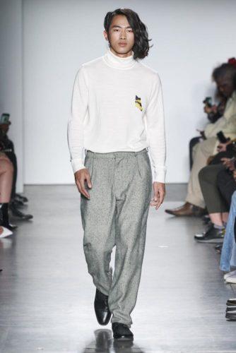Cafd Fashion RF20 0569 334x500 - CAAFD Designer Showcases FW2020 #NYFW @CAAFD