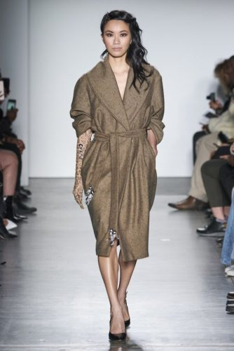Cafd Fashion RF20 0599 334x500 - CAAFD Designer Showcases FW2020 #NYFW @CAAFD