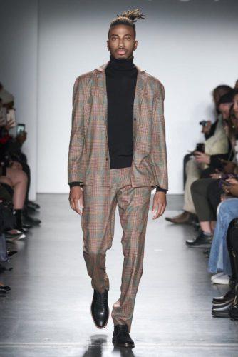Cafd Fashion RF20 0630 334x500 - CAAFD Designer Showcases FW2020 #NYFW @CAAFD