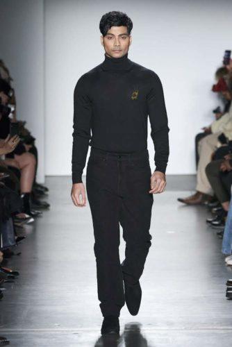 Cafd Fashion RF20 0654 334x500 - CAAFD Designer Showcases FW2020 #NYFW @CAAFD