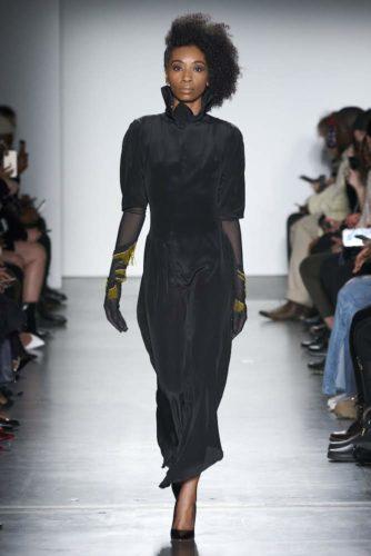 Cafd Fashion RF20 0681 334x500 - CAAFD Designer Showcases FW2020 #NYFW @CAAFD