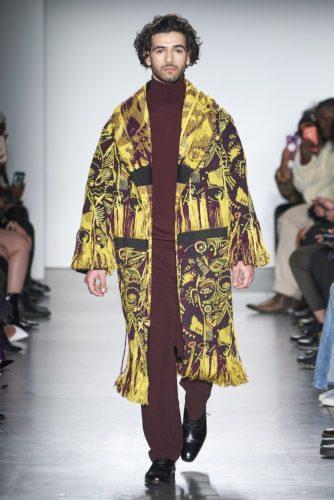 Cafd Fashion RF20 0714 334x500 - CAAFD Designer Showcases FW2020 #NYFW @CAAFD