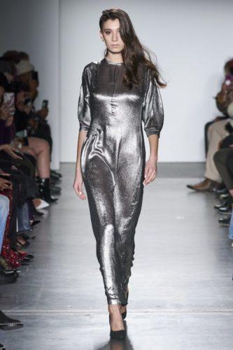 Cafd Fashion RF20 0746 333x500 - CAAFD Designer Showcases FW2020 #NYFW @CAAFD