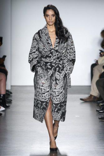 Cafd Fashion RF20 0769 334x500 - CAAFD Designer Showcases FW2020 #NYFW @CAAFD