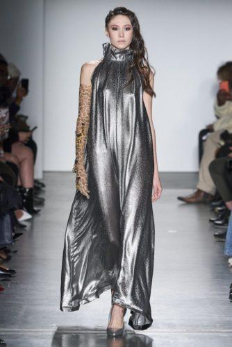 Cafd Fashion RF20 0799 334x500 - CAAFD Designer Showcases FW2020 #NYFW @CAAFD